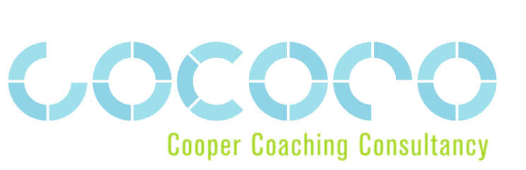 The Cooper Coaching Consultancy